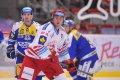 3.kolo: HC Oceláři Třinec - PSG Zlín (1:2)