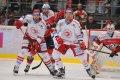 43.kolo: HC Oceláři Třinec - HC Dynamo Pardubice