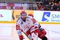 24.kolo: HC Oceláři Třinec - Mountfield Hradec Králové