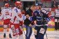 26.kolo: HC Oceláři Třinec - HC Vítkovice Ridera