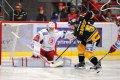 3.kolo: HC Oceláři Třinec - HC Verva Litvínov