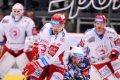 41.kolo: HC Oceláři Třinec - HC Škoda Plzeň