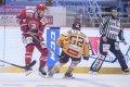 16.kolo: HC Oceláři Třinec - HC Dukla Jihlava