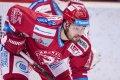 30.kolo: HC Oceláři Třinec - HC Vítkovice Ridera