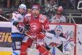 39.kolo: HC Oceláři Třinec - Piráti Chomutov