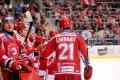 39.kolo: HC Oceláři Třinec - BK Mladá Boleslav