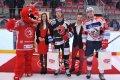 51.kolo: HC Oceláři Třinec - HC Dynamo Pardubice