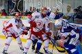 HC Kometa Brno - HC Oceláři Třinec 4