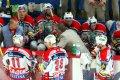 Marná snaha Miloše Říhy namotivovat svůj celek k lepšímu výsledku