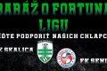 baraz_o_fortuna_ligu