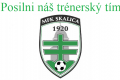 MFK Skalica - tréneri