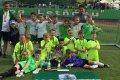MFK Skalica Schaeffler Cup
