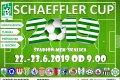 Schaeffler cup 1