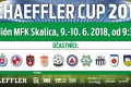 schaeffler_cup_2018_uputavka_1020x510
