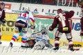 Martin Ručinský vyrovnává stav utkání na 2:2