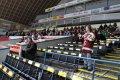 Přes 600 diváků navštívilo poslední sparťanské utkání v základní části juniorské extraligy