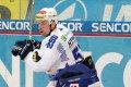 Radek Philipp se po souboji se Švrčkem ocitl na ledě