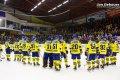 WSM liga - 47. kolo: HC ZUBR Přerov - Rytíři Kladno