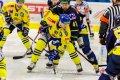CHANCE LIGA - 54. kolo: HC ZUBR Přerov - HC Slovan Ústí nad Labem