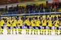 CHANCE LIGA - 56. kolo: HC ZUBR Přerov - HC Stadion Litoměřice