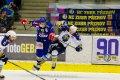 CHANCE LIGA - Čtvrtfinále play-off, 3. zápas: HC ZUBR Přerov - Rytíři Kladno