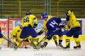 REDSTONE ELJ - Čtvrtfinále play-off, 2. zápas: HC ZUBR Přerov - IHC Králové Písek