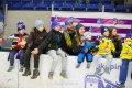 CHANCE LIGA - 19. kolo: HC ZUBR Přerov - HC Slovan Ústí nad Labem