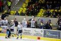 CHANCE LIGA - 8. kolo: HC ZUBR Přerov - HC Stadion Vrchlabí