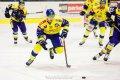 Přípravné utkání: HC ZUBR Přerov - DRACI PARS ŠUMPERK