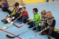 Dětský den HC ZUBR Přerov pro mateřské školy