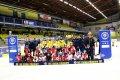 Pojď hrát hokej - 23. ledna 2020