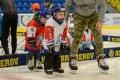 Pojď hrát hokej - 21. září 2021