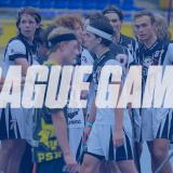 Začíná Prague Games! Florbal Chomutov posílá do boje čtyři družstva