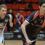 Rozpis přípravy: Chomutov vyzve pět superligových týmů, přijede i Chodov!
