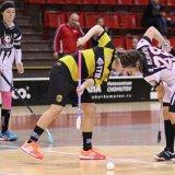 Čtvrté ženské derby s Litvínovem, jak tentokrát dopadne?