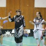 Ženy sehrály první dva duely nové sezóny, ani v jednom neuspěly