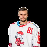 Petr Kolouch #81