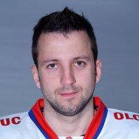 Petr Domin #