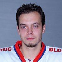 Jaroslav Koma #