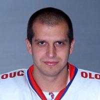 Filip Smejkal #