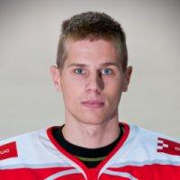 Jakub Lehečka #18