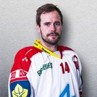 Martin Cibák #80