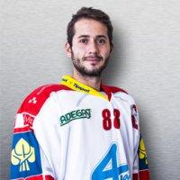 Erik Hrňa #