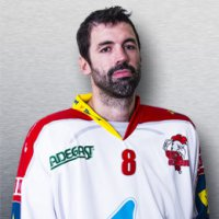 Ivan Majeský #8