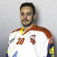 Tomáš Rachůnek #30