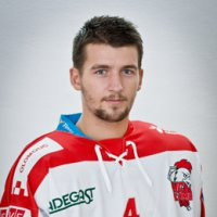 Michal Vodný #