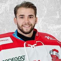Jakub Urbisch #2