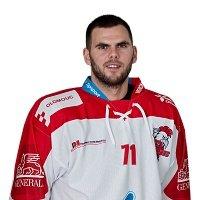 Jakub Herman #