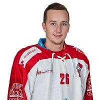 Aleš Jergl #26