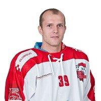 Marek Laš #39
